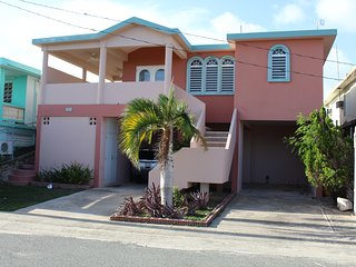 Casa Bromelia - Esperanza Gem