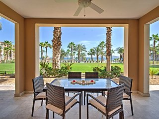 NEW! Paraiso del Mar Resort Condo w/View by La Paz