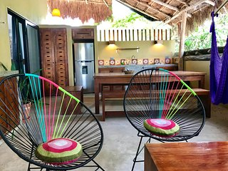 "Tulum""s Best Location Wow..! Apt-PH"