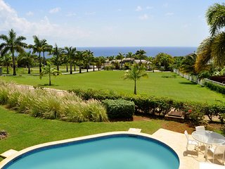 Caribbean Casas: Exotic Villa Royo for 6 guests, 5min drive to the beach!