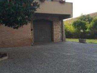 Casa Groppino, Ferienwohnung in Monteroni d'Arbia