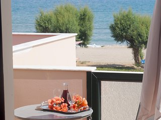 Costal family pension Girogiali