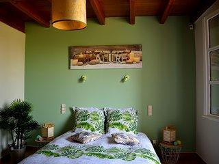 La Cascadeta - Chambres d'hôtes
