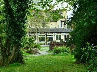 36 Strawberry Hill, Tolroy Manor