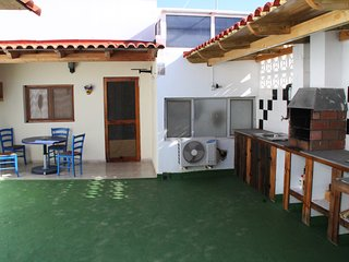 Apartamento En Balcon De Telde