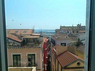 1 bedroom Apartment in Localita Renella, Campania, Italy : ref 5667181
