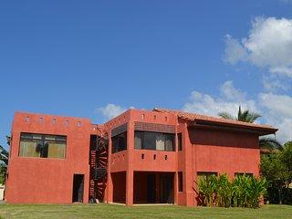 Hermosa House 39