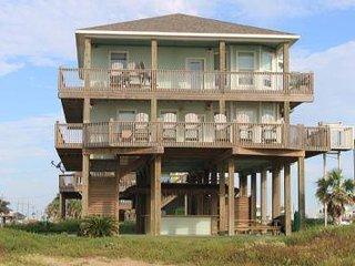 2 Cool Livin House #26118