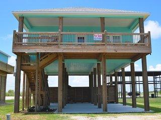 Casa del Mar House #25598