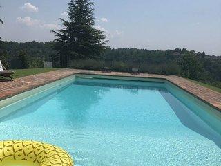 5 bedroom Apartment in Vadonia, Piedmont, Italy : ref 5653666