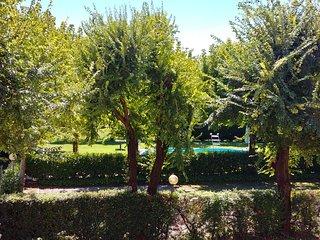 Appartamento in oasi paradisiaca vicino a Venezia e spiagge varie