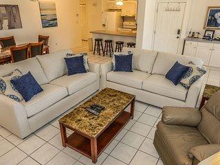 190 Anchorage Villa A
