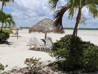 Castle Beach 303