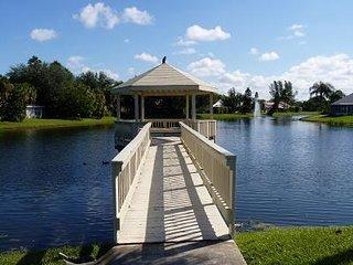 Parker Lakes 404