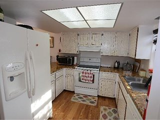 182 Anchorage Villa A - Upstairs