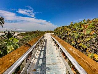 40 Gulf Beach Road - Warm Sands