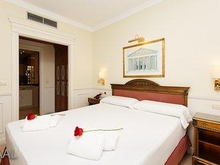 Paal Guadalpin Marbella Superior de 1 Dormitorio