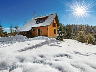 3 bedroom Villa in Goraci, Primorsko-Goranska Zupanija, Croatia : ref 5606226