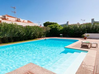 3 bedroom Apartment in Campo International, Canary Islands, Spain : ref 5666779