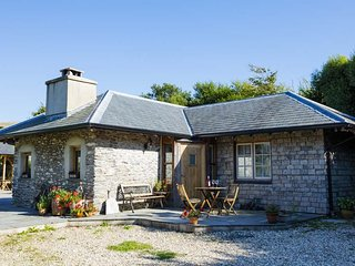 Old Weeke Cottage