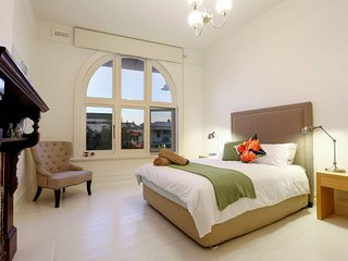 Sorrento Village Apartment