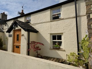63346 Cottage situated in Porthcawl (7.5mls NE)