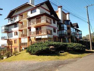 Apartamento da Fran 29