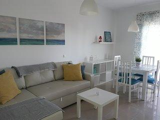 Apartamento El Morche