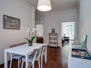 Mirabello Apartment