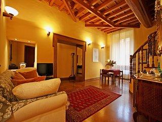 Domus Navona Historical Resort