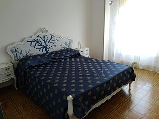 Suite Mondello Favorita la casa del sole
