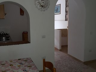 Porto Ottiolu Apartment Sleeps 3 - 5654588