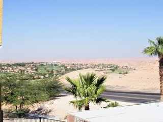 3 Bedroom condo in Mesquite #206