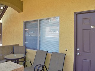 2 Bedroom condo in Mesquite #199