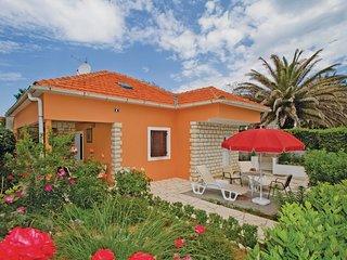 3 bedroom Villa in Batalazi, Zadarska Zupanija, Croatia : ref 5562839