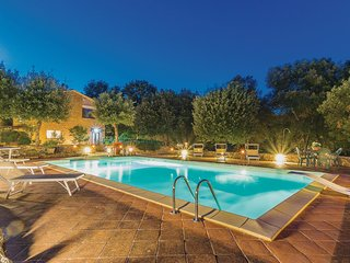 1 bedroom Villa in Carpineta, Tuscany, Italy : ref 5566920