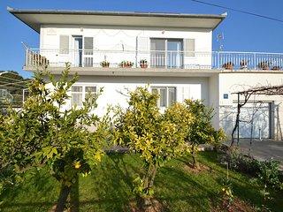 3 bedroom Apartment in Biograd na Moru, Zadarska Zupanija, Croatia : ref 5561342