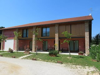 1 bedroom Apartment in Ca' Brentelle, Veneto, Italy : ref 5448214