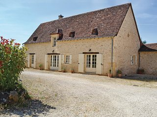 2 bedroom Villa in Puyvendran, Nouvelle-Aquitaine, France : ref 5565350