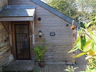 Towan Cottage