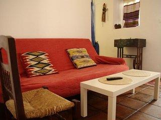 230 - Apartamento en el corazón de Tarifa