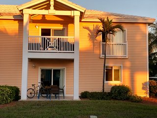 Beautiful 2/2 Bimini Condo (#33811)