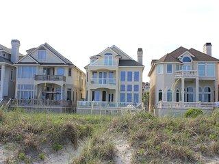 12 Collier Beach Rd Home