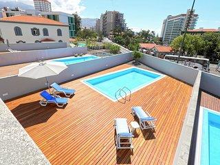 Villa Quinta Nogueira II