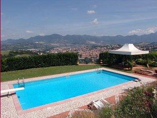Villa Felice Fabriano