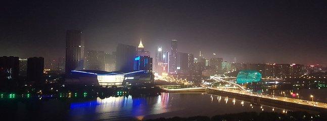 China RP holiday rental in Liaoning, Shenyang
