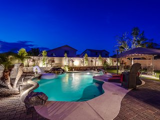 Resort Vacation rental