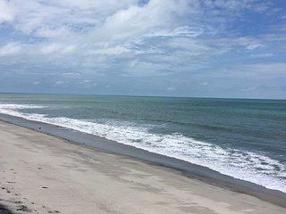 Beach Baby Beach Baby