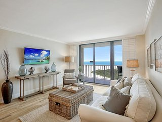 SOUTH SEAS 4, 1205 MARCO ISLAND VACATION RENTAL