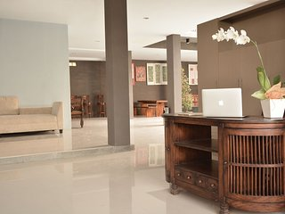 Bali 4 stay - Homestay